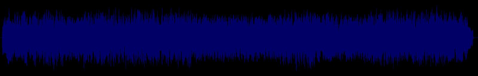 waveform of track #147463