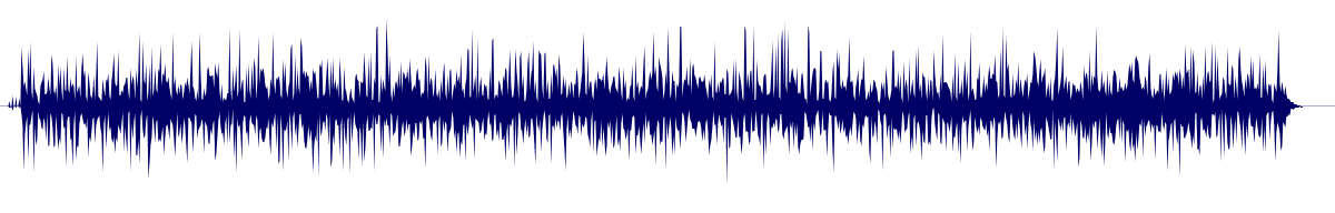 waveform of track #147468