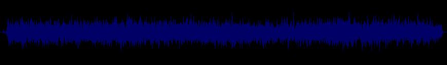 waveform of track #147479