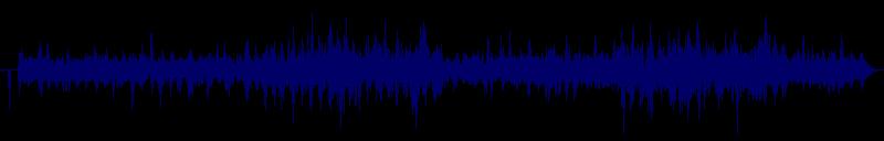 waveform of track #147480