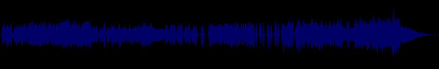 waveform of track #147494