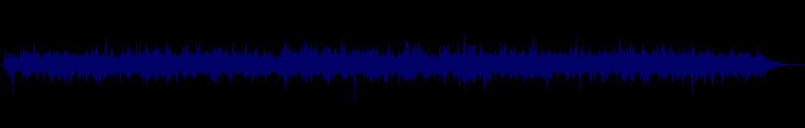 waveform of track #147505