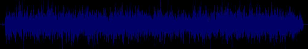waveform of track #147515