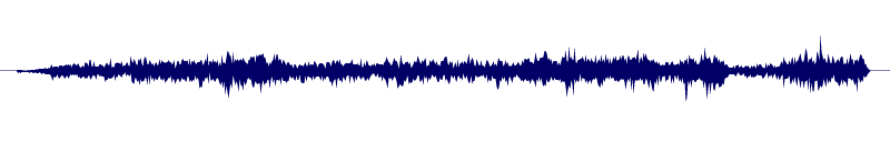 waveform of track #147523