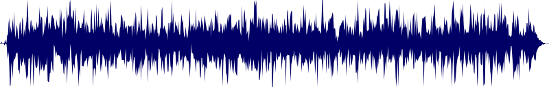 waveform of track #147526