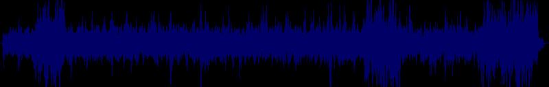 waveform of track #147527