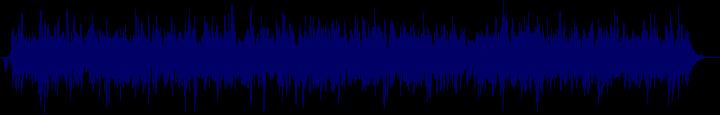 waveform of track #147529