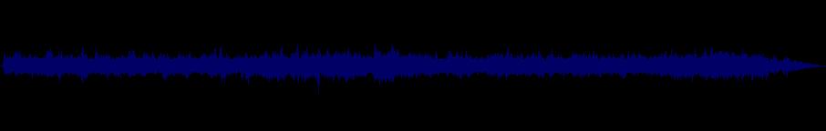 waveform of track #147542