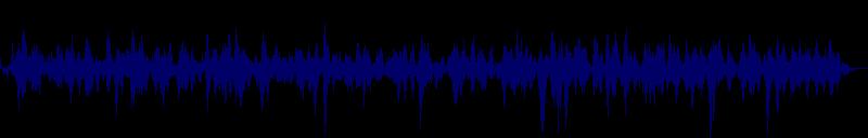 waveform of track #147548
