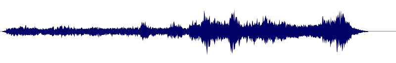 waveform of track #147550