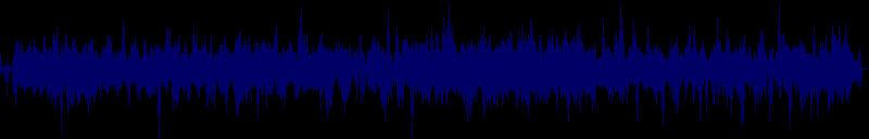 waveform of track #147590