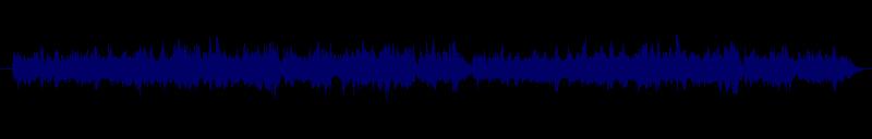 waveform of track #147613