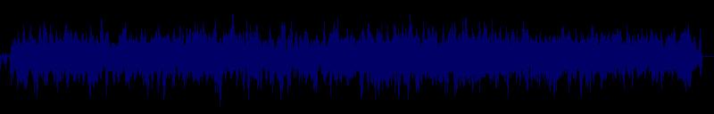 waveform of track #147618