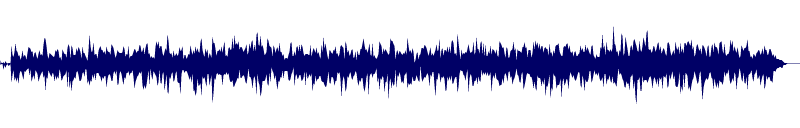 waveform of track #147629