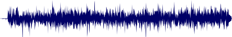 waveform of track #147669