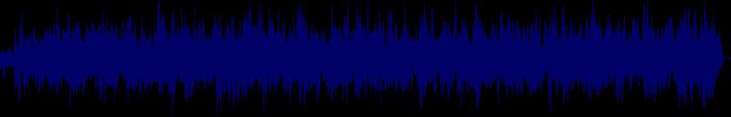 waveform of track #147677