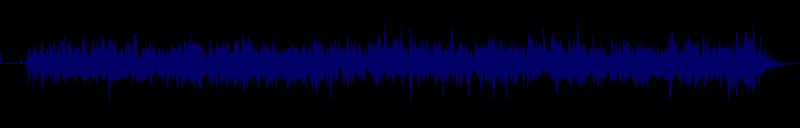 waveform of track #147746