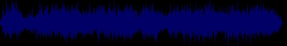 waveform of track #147752