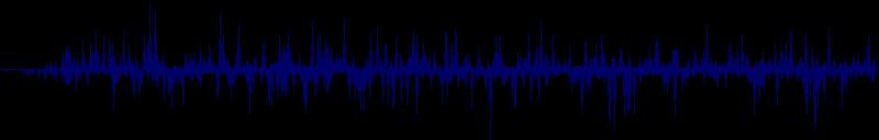 waveform of track #147753