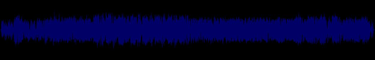 waveform of track #147759