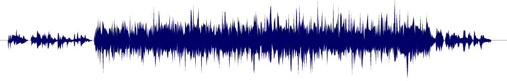 waveform of track #147808