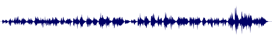 waveform of track #147830