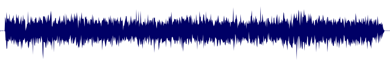 waveform of track #147903
