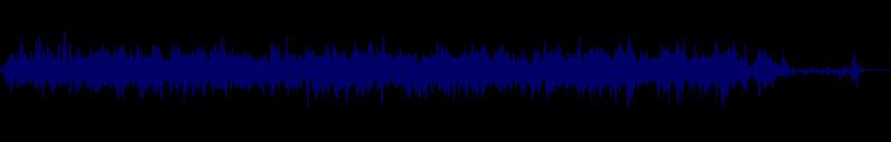 waveform of track #147918
