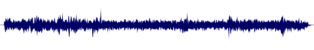 waveform of track #147926