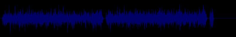 waveform of track #147927