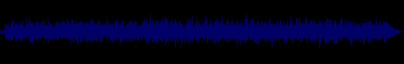 waveform of track #147931
