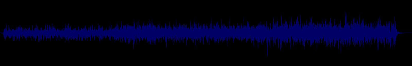 waveform of track #147935