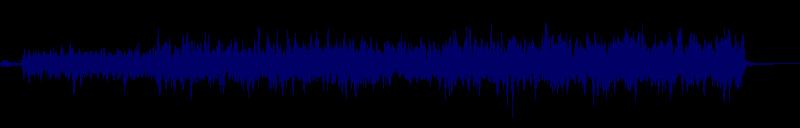 waveform of track #147949