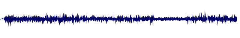 waveform of track #147956