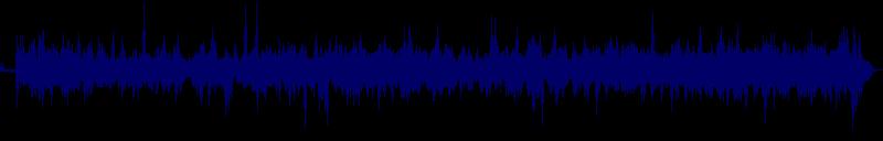 waveform of track #147959