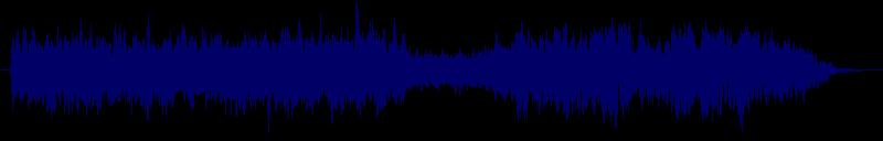 waveform of track #147975