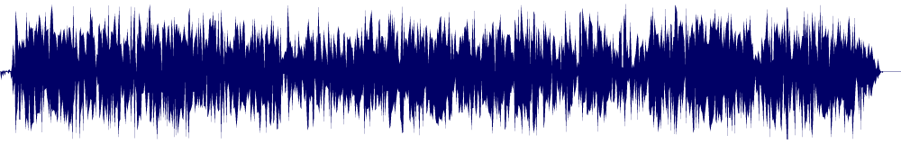 waveform of track #147996