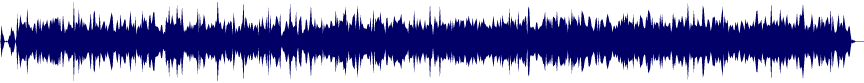 waveform of track #14822