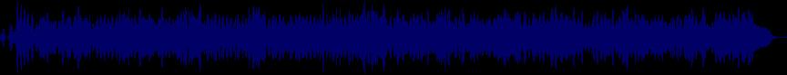 waveform of track #14842