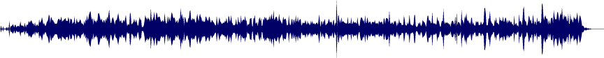 waveform of track #14852