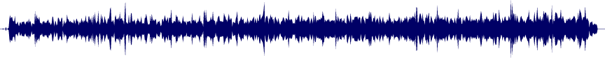 waveform of track #14853