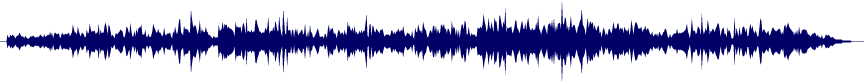 waveform of track #14862