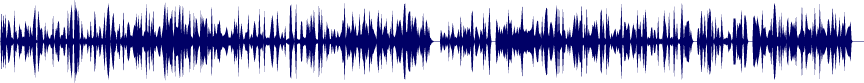 waveform of track #14886