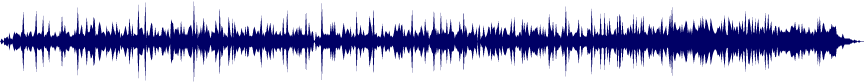 waveform of track #14888