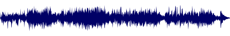 waveform of track #148000