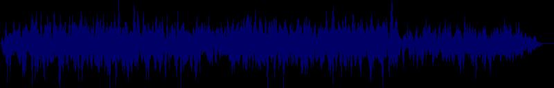 waveform of track #148001