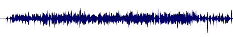 waveform of track #148014
