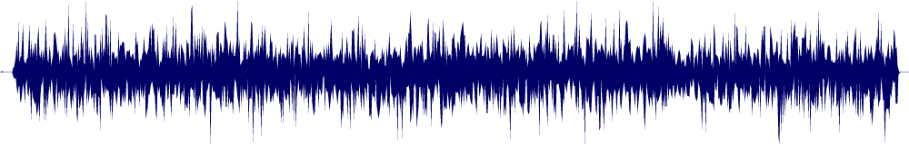 waveform of track #148053