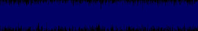 waveform of track #148078