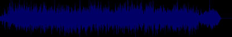 waveform of track #148079